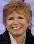 Bonnie Franklin (AP Photo/Richard Drew, File)