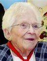 Charlotte Winters Obituary (AP News)