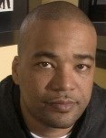 Chris Lighty (Associated Press Photo)