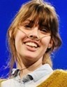Claire Wineland Obituary (AP News)