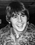 Davy Jones (Photo by George Stroud/Express/Getty Images)