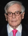 Dominick Dunne (AP Photo)