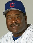 Don Baylor (Tom Hauck / Getty)