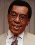 Don Cornelius (AP Photo)