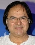 Farooq Shaikh (Associated Press/Sunil Khandare)