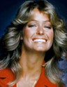 Farrah Fawcett Obituary (AP News)
