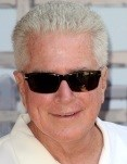 Huell Howser (Photo by Kevin Winter/Getty Images)