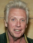Joey Covington (Photo by Mike FANOUS/Gamma-Rapho via Getty Images)