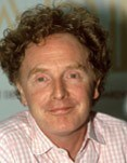 Malcolm McLaren (Photo by Patrick Ford/Redferns/Getty Images)