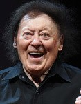 Marty Allen (Photo by Ethan Miller/Getty Images)