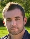 Michael Hastings (Associated Press/Blue Rider Press/Penguin)