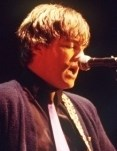 Mikey Welsh (J. Shearer/WireImage/Getty Images)