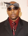 Nate Dogg (Getty Images)