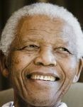 Nelson Mandela (Photo by Media24/Gallo Images/Getty Images)