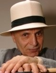 Paul Motian (AP Photo)