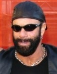 Randy Savage (KMazur/WireImage)