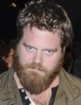 Ryan Dunn (AP Photo)