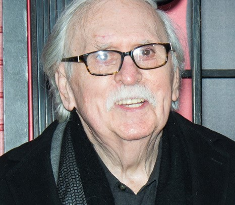 Thomas Meehan (Photo by Gilbert Carrasquillo/FilmMagic)